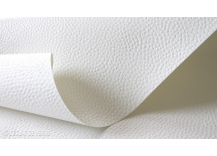 Papier Skivertex Nitrolin blanc